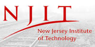 Centre Bilingue Netfosa New Jersey Institute