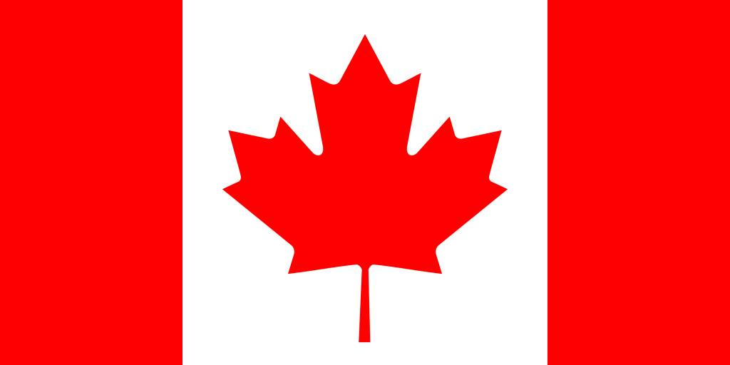Études au Canada a travers le Centre Bilingue Netfosa